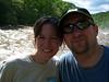 2010-04-25 - AL Waterfalls & Rock Zoo
