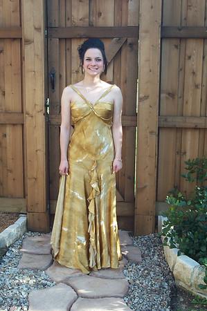 Dana's Prom (2007)