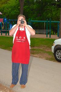 PJ Party 2007-05-05+001