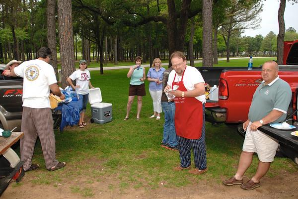 PJ Party 2007-05-05+012