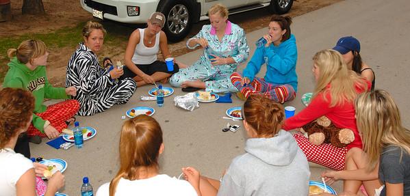 PJ Party 2007-05-05+005