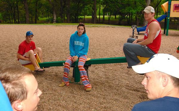 PJ Party 2007-05-05+010