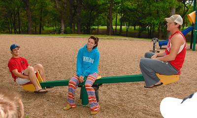 PJ Party 2007-05-05+009