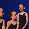 The Frisco Ballet