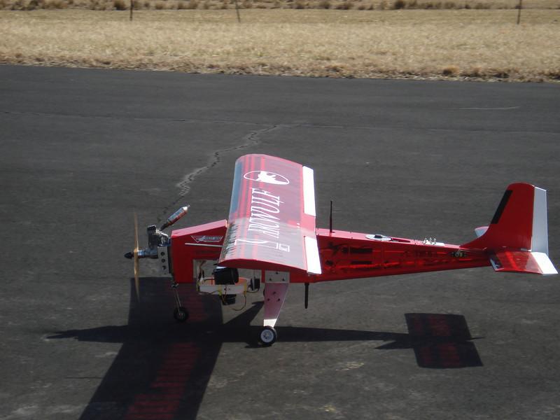 DSC09745