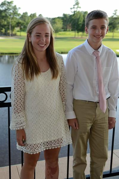 Danielle & Phillip 2013-08-03