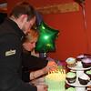 Danielle's Birthday at Rustler's 2014 082