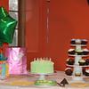 Danielle's Birthday at Rustler's 2014 074