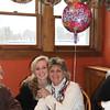 Danielle's Birthday at Rustler's 2014 051