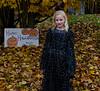10-18-2014-Dann-Halloween-Party-2315