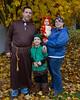 10-18-2014-Dann-Halloween-Party-2297