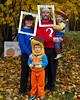 10-18-2014-Dann-Halloween-Party-2300
