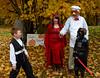10-18-2014-Dann-Halloween-Party-2308