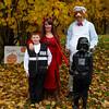 10-18-2014-Dann-Halloween-Party-2307