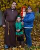 10-18-2014-Dann-Halloween-Party-2296