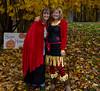 10-18-2014-Dann-Halloween-Party-2314