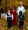 10-18-2014-Dann-Halloween-Party-2305
