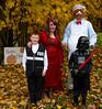 10-18-2014-Dann-Halloween-Party-2304