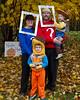 10-18-2014-Dann-Halloween-Party-2298