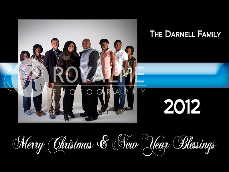Darnells3
