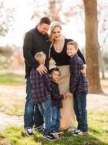Alexandria Vail Photography Dart Family108
