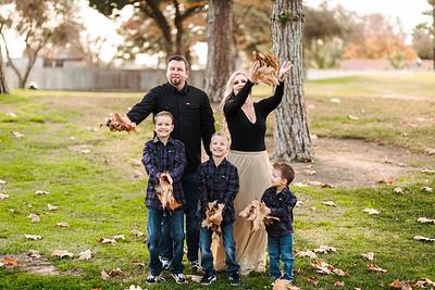 Alexandria Vail Photography Dart Family112