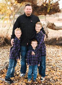 Alexandria Vail Photography Dart Family140