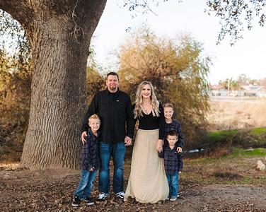 Alexandria Vail Photography Dart Family103