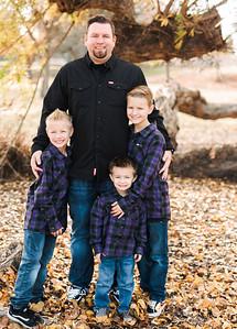 Alexandria Vail Photography Dart Family139