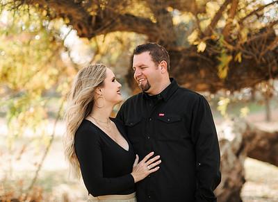 Alexandria Vail Photography Dart Family146