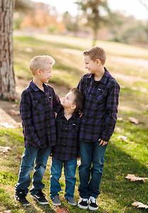 Alexandria Vail Photography Dart Family122