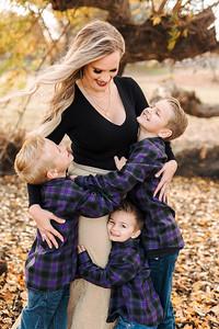 Alexandria Vail Photography Dart Family137
