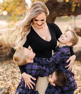 Alexandria Vail Photography Dart Family138