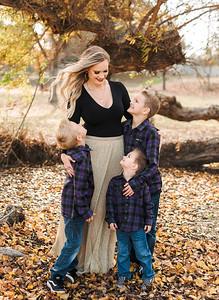 Alexandria Vail Photography Dart Family135