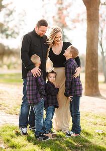 Alexandria Vail Photography Dart Family109