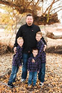Alexandria Vail Photography Dart Family141