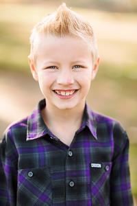 Alexandria Vail Photography Dart Family126