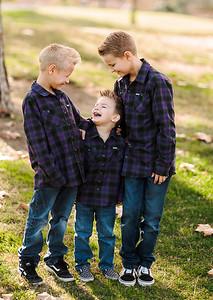 Alexandria Vail Photography Dart Family123