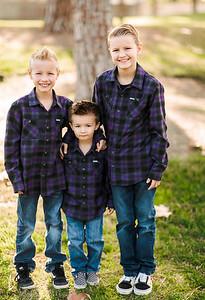 Alexandria Vail Photography Dart Family118