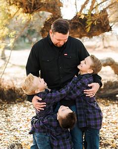 Alexandria Vail Photography Dart Family142