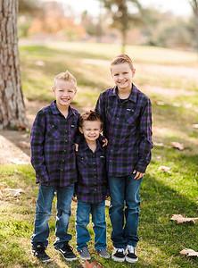 Alexandria Vail Photography Dart Family120