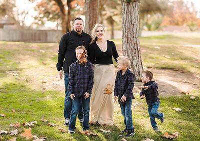 Alexandria Vail Photography Dart Family117