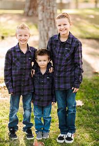 Alexandria Vail Photography Dart Family119