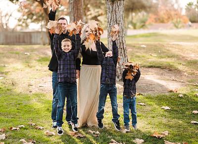 Alexandria Vail Photography Dart Family114
