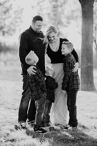 Alexandria Vail Photography Dart Family111