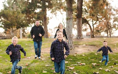 Alexandria Vail Photography Dart Family130