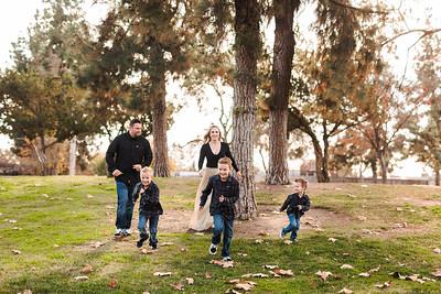 Alexandria Vail Photography Dart Family129