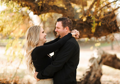 Alexandria Vail Photography Dart Family147