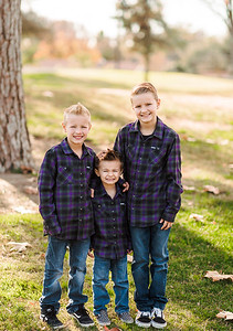 Alexandria Vail Photography Dart Family121