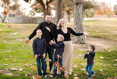 Alexandria Vail Photography Dart Family113